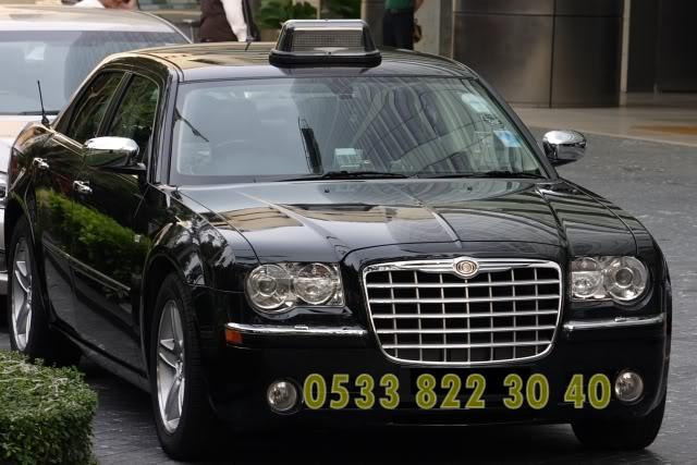 kibris-gece-hayati-vip-taksi
